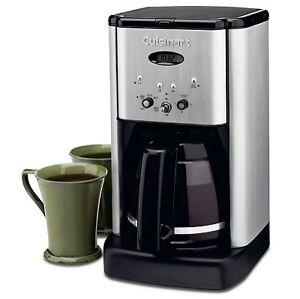 Cuisinart-DCC-1200L-Brew-Central-12-Cup-Programmable-Coffee-Maker-Premier-Series