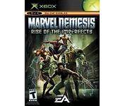 Jeux vidéo manuels inclus 16 ans et plus Electronic Arts