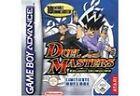 Duel Masters: Kaijudo Showdown pour Game Boy Advance