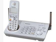 Panasonic Caller ID Telephone Systems