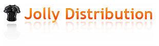 jollydistribution