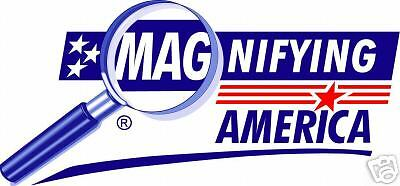 Magnifying America