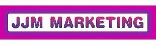 JJM Marketing