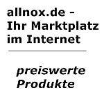 preiswerte_produkte