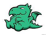 petite_dragon