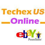 techex_us