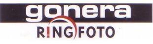 Ringfoto Gonera