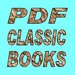 PDF Classic Books