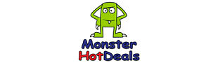 MonsterHotDeals