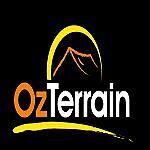 oz_terrain