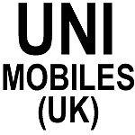 Unimobiles Vintage and Retro Mobile
