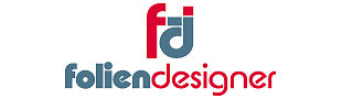 foliendesigner-shop