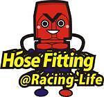 racing-life