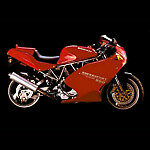 V2-Ducatispeed