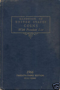 1966-Bluebook-Handbook-of-United-States-Coins