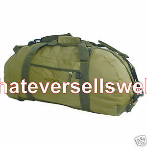 65L-LOADER-BAG-waterproof-rucksack-backpack-holdall-OLV