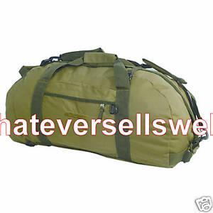 65L-LOADER-BAG-waterproof-rucksack-backpack-holdall-OLV