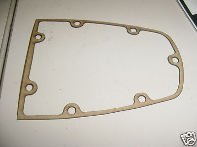 Mall Chainsaw Model 12a Cover Gasket-------------------box 5