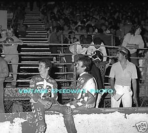 1983-US-NATIONAL-SPEEDWAY-CHAMP-PHOTO-MORAN-BROTHERS