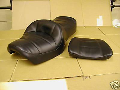 Honda Gl1200 Seat Cover Goldwing Quilted Gl 1200 In 25 Color Options