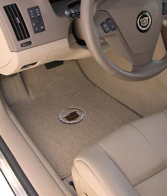 Cadillac  1981