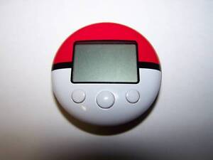 Nintendo-DS-Pokemon-Pokewalker-for-Heartgold-Soulsilver