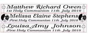 Personalised-First-Holy-Communion-Celebration-Banner