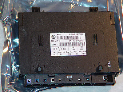 heated seat switch wiring diagram e90 electric forklift seat switch wiring diagram bmw e90 e91 e92 3 series 2006 2012 heated seat retrofit ...