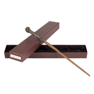 Wizarding world of harry potter character wands for The elder wand for sale