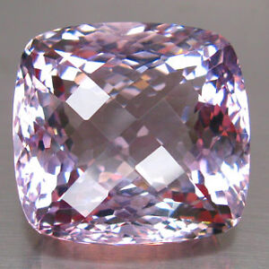 Traumstueck-Amethyst-Riese-90-94-ct