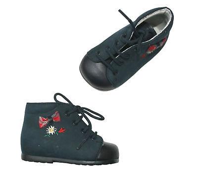 Neuf Superbes Chaussures Cuir + Gbb + 17