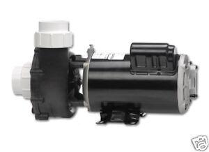 Aqua-Flo-XP2-PUMP-1-5HP-2-SPEED-115V-48-FRAME-FLO-MASTER-06115000-1040