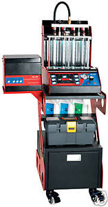 Gas-Fuel-Injection-testing-machine-injector-flow-bench