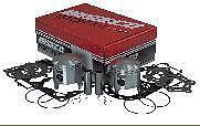 Arctic Cat 1994-1997 Zr580 Wiseco Piston Kit