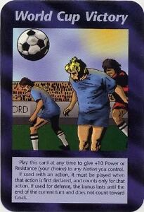 World-Cup-Victory-UE-Rare-Illuminati-NWO-Card