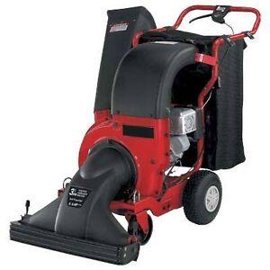 Walk-Behind-Chipper-Shredder-Vacuum-205cc