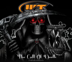 YAMAHA-RAPTOR-660-660R-GRAPHICS-THE-CALL-OF-DEATH-BLK