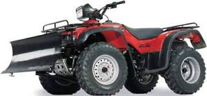48-034-ATV-PLOW-amp-WINCH-KIT-SUZUKI-2005-2006-2007-KING-QUAD-700-4X4
