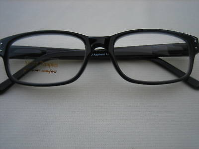 Reading Glasses / Magnifiers Spring Load Frame R1015