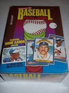 1986-DONRUSS-BASEBALL-UNOPENED-WAX-BOX-OF-36-PACKS