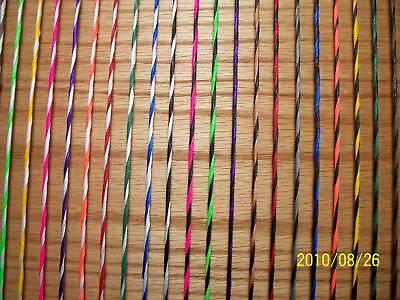 Custom Bow String Set For Diamond Razor Edge Or Any Diamond Bow