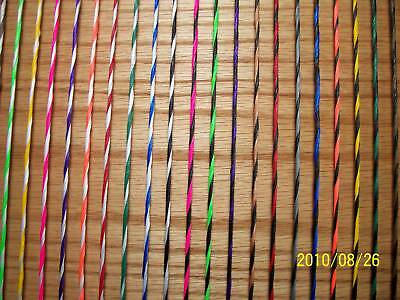 Custom Bow String Set For Mathews Switchback Or Any Mathews Bow
