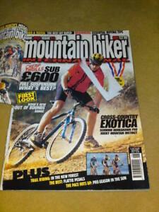 MOUNTAIN-BIKER-INTERNATIONAL-June-1999-Issue-44