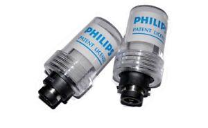 Philips-D2R-Xenon-Bulbs-6000K-35W-Maxima-02-07