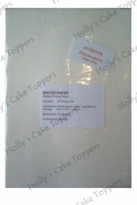 Edible-Wafer-Rice-Paper-Sheets-A4-25-pcs