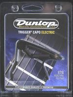 Jim Dunlop 87b Capotasto Per Chitarra Elettrica Barre' Dunlop Trigger Capo 87 B -  - ebay.it
