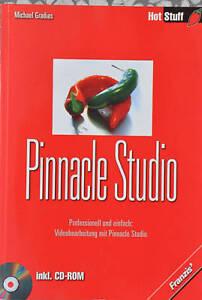 Pinnacle-Studio-v8-von-Michael-Gradias-2003