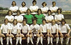 BOLTON-WANDERERS-FOOTBALL-TEAM-PHOTO-1972-73-SEASON