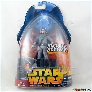 Star-Wars-Revenge-of-the-Sith-ROTS-Bail-Organa-15