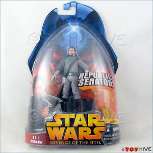 Star-Wars-Revenge-of-the-Sith-ROTS-Bail-Organa-15-action-figure